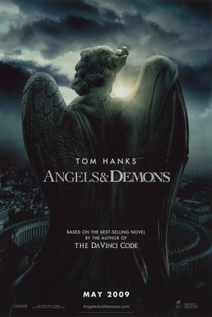 506213~Angels-and-Demons-Posters